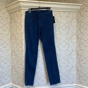 Theory Jeans with Tags